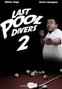 Last Pool Divers 2 on iROKOtv - Nollywood
