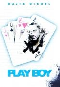 Playboy on iROKOtv - Nollywood