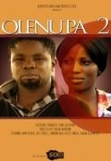 Olenu Pa 2 on iROKOtv - Nollywood