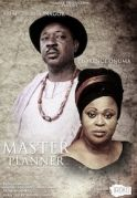 Master Planner on iROKOtv - Nollywood