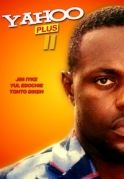 Yahoo Plus 2 on iROKOtv - Nollywood