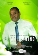 Peace Of Mind on iROKOtv - Nollywood
