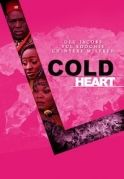Cold Heart on iROKOtv - Nollywood