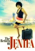 The Return Of Jenifa on iROKOtv - Nollywood