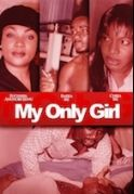 My Only Girl on iROKOtv - Nollywood
