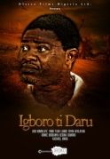 Igboro Ti Daru on iROKOtv - Nollywood