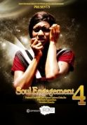 Soul Engagement  4 on iROKOtv - Nollywood