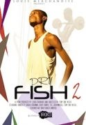 Dry Fish 2 on iROKOtv - Nollywood