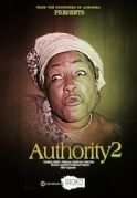 Authority 2 on iROKOtv - Nollywood