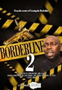Borderline 2 on iROKOtv - Nollywood