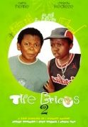 The Ericos 2 on iROKOtv - Nollywood