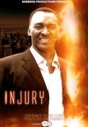 Injury on iROKOtv - Nollywood