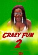Crazy Fun 2 on iROKOtv - Nollywood