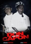 De Don & Capo on iROKOtv - Nollywood