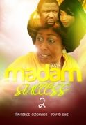 Madam Success 2 on iROKOtv - Nollywood