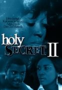 Holy Secret 2 on iROKOtv - Nollywood