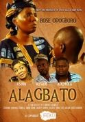 Alagbato on iROKOtv - Nollywood