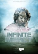 Infinite Mercy on iROKOtv - Nollywood