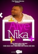 Ayenika on iROKOtv - Nollywood