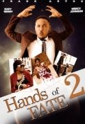 Hand Of Fate 2 on iROKOtv - Nollywood