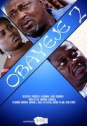 Obayeje 2 on iROKOtv - Nollywood