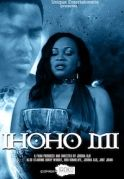 Ihoho on iROKOtv - Nollywood