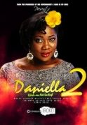Daniella 2 on iROKOtv - Nollywood