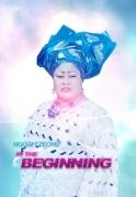 In The Beginning on iROKOtv - Nollywood