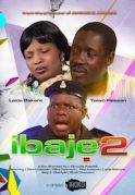 Ibaje 2 on iROKOtv - Nollywood