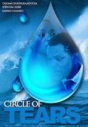 Circle Of Tears on iROKOtv - Nollywood