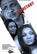The Secretary on iROKOtv - Nollywood