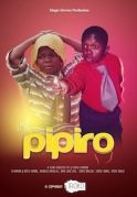Pipiro on iROKOtv - Nollywood