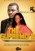 The Supremo 2 on iROKOtv - Nollywood