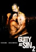 Guilty As Sin 2 on iROKOtv - Nollywood