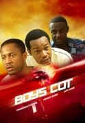 Boys Cot on iROKOtv - Nollywood