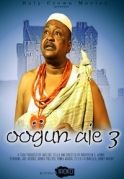 Oogun Aje 3 on iROKOtv - Nollywood
