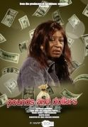 Pounds And Dollars on iROKOtv - Nollywood