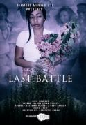 Last Battle on iROKOtv - Nollywood