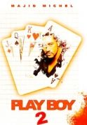 Playboy 2 on iROKOtv - Nollywood