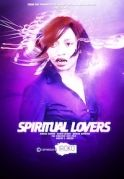 Spiritual Lovers on iROKOtv - Nollywood