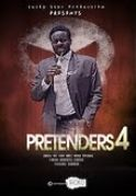 Pretender 4 on iROKOtv - Nollywood