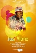 Just Alone on iROKOtv - Nollywood