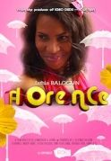 Florence on iROKOtv - Nollywood