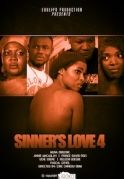 Sinners Love 4 on iROKOtv - Nollywood