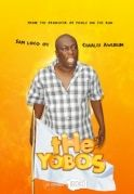 The Yobos on iROKOtv - Nollywood