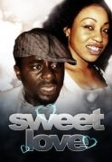 Sweet Love on iROKOtv - Nollywood