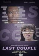 Last Couple on iROKOtv - Nollywood