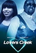 Lovers Creek on iROKOtv - Nollywood