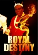 Royal Destiny on iROKOtv - Nollywood