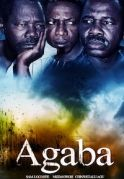 Agaba on iROKOtv - Nollywood